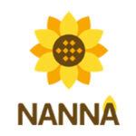 logo-nanna-b