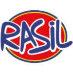 logo-rasil