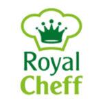 logo-royal-cheff-b